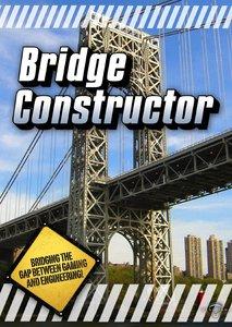 Bridge Constructor (PC Download)