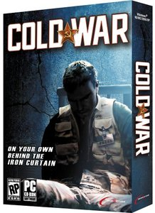 Cold War (PC Download)
