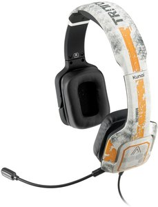 Tritton Titanfall Kunai Gaming Headset for Xbox 360