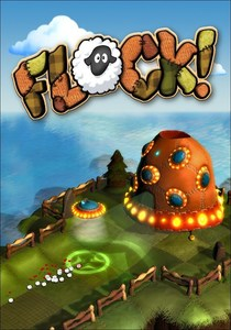 Flock! (PC Download)