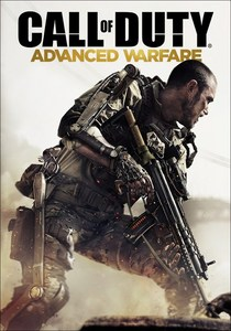 Call of Duty: Advanced Warfare (PC Download)