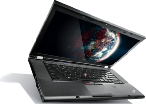 Lenovo ThinkPad W540 Core i7-4800MQ, 16GB RAM, 256GB SSD, Full HD 1080p