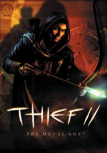 Thief II: The Metal Age (PC Download)