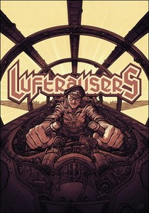 Luftrausers (PC Download)