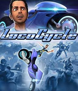 LocoCycle (PC Download)