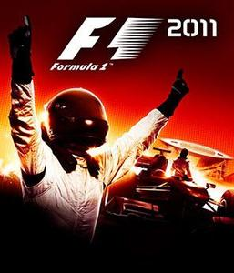 F1 2011 (PC Download)