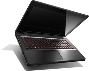 Lenovo IdeaPad Y510p 59422938 Core i7-4700MQ, 16GB RAM, Full HD 1080p, Dual GeForce GT 750M SLI 2GB