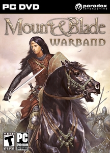 Mount & Blade: Warband (PC Download)