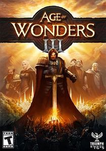 Age of Wonders III (PC Download)