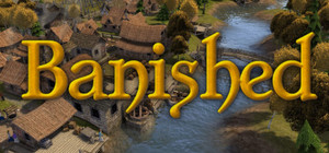 Banished (PC Download)