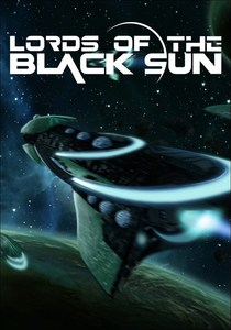 Lords of the Black Sun (PC Download)