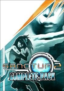 Sanctum 2 Complete Pack (PC Download)