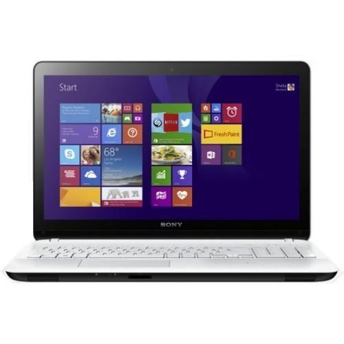 Sony Vaio VPCEH3LFX Intel Wireless Display Treiber Windows 10