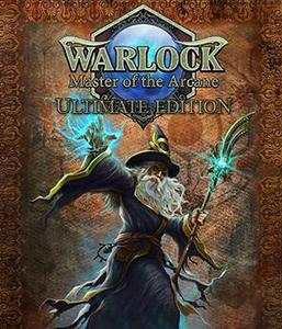 Warlock: Master of the Arcane - Complete Edition (PC Download)