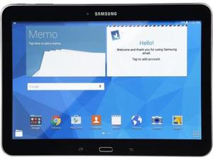 Samsung Galaxy Tab 4 Education 10.1-inch 16GB Android Tablet (Refurbished)