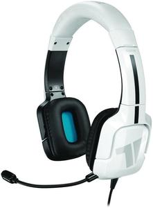 Tritton Kama Gaming Headset (PS4, Xbox One, Nintendo Switch) + Titanfall 2 (PS4)