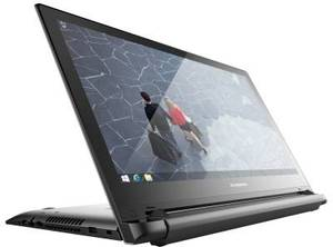 Lenovo Flex 2 15 Core i5-4210, 6GB RAM
