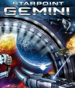 Starpoint Gemini (PC Download)