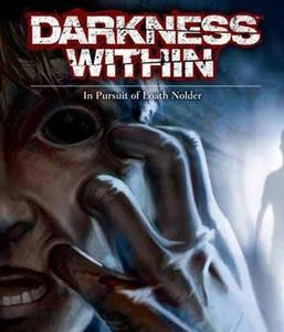 Darkness Within: In Pursuit of Loath Nolder (PC Download)