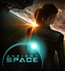 Ancient Space (PC Download)
