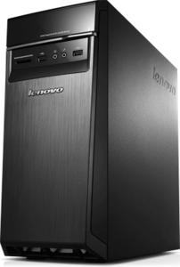 Lenovo H50-50 90B6003FUS Core i7-4790, 12GB RAM, 8GB SSHD