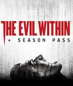 The Evil Within and Season Pass (PC Download)