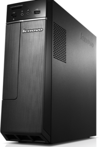 Lenovo H30-50 90B80010US Core i3-4160, 4GB RAM