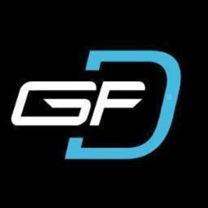 Gamefly Digital October 2014 Coupon