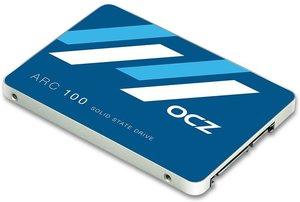 """OCZ Arc 100 SSD 2.5"""" 240GB ARC100-25SAT3-240G"""