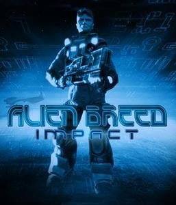 Alien Breed: Impact (PC Download)