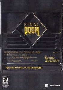 Final Doom (PC Download)