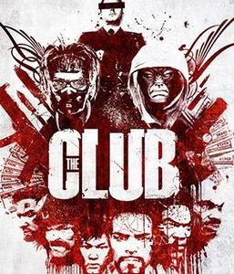 The Club (PC Download)