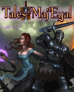 Tales of Majeyal (PC Download)