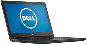 Dell Inspiron 15 3000 Series Pentium N3700, 4GB RAM