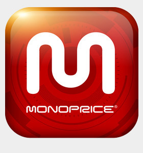 Monoprice $10 Off Coupon for Orders $50+