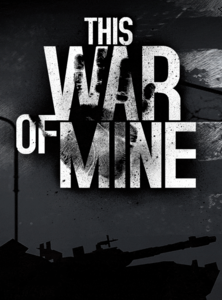 This War of Mine (PC Download)