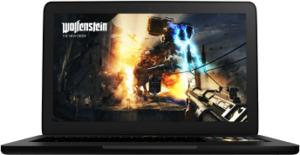 Razer Blade 17-inch 1080p Display, Core i7-4700HQ, GeForce GTX 860M, 256GB SSD + Free Orochi Mouse