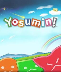 Yosumin! (PC Download)