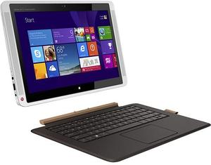 HP Envy 13-j002dx 2-in-1, Core M-70, 8GB RAM, 256GB SSD, Full HD IPS 1080p Touch (Refurbished)