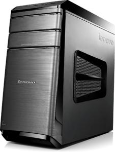 Lenovo K450e 57328800 Core i7-4790, 16GB RAM, GeForce GTX 720M