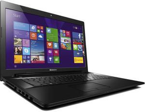 Lenovo G70-70 80HW002QUS Core i3-4030U, 4GB RAM