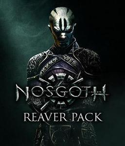 Nosgoth Reaver Pack (PC Download)