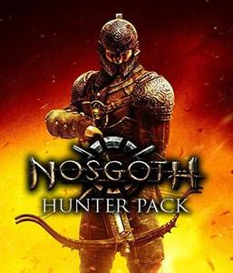 Nosgoth Hunter Pack (PC Download)