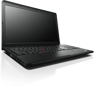 Lenovo ThinkPad E450 Core i3-4005U, 4GB RAM
