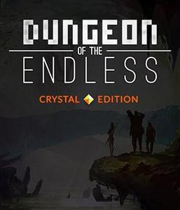 Dungeon of the Endless: Crystal Edition (PC Download)