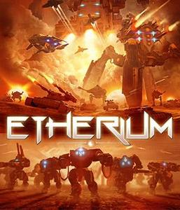 Etherium (PC Download)