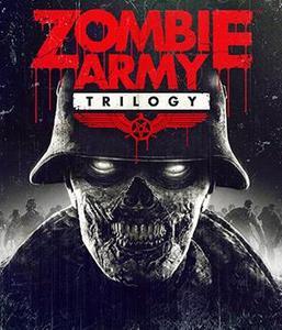 Zombie Army Trilogy (PC Download)