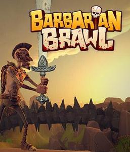 Barbarian Brawl (PC Download)