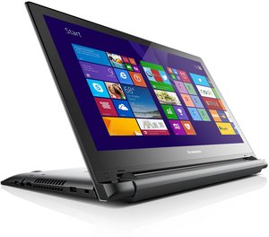Lenovo Flex 2 15 59422542 Core i3-4030U, 4GB RAM