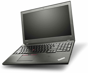 Lenovo ThinkPad W550s Core i7-5500U, 4GB RAM, Full HD 1080p